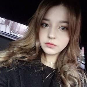 Ali Hanna